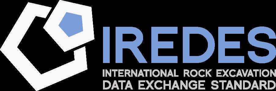 IREDES Organization